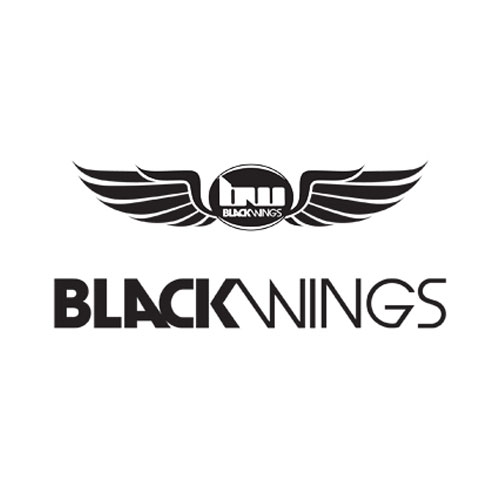 Blackwings