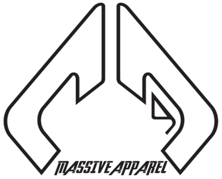 Massive Apparel